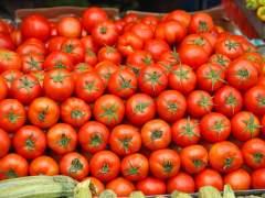 El truco infalible para conservar los tomates durante más tiempo