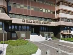 """Italia aprueba la """"liquidación ordenada"""" de dos bancos vénetos"""