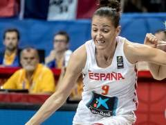 Final Eurobasket Femenino | Directo