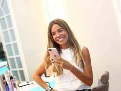 Marta Carriedo nos descubre qué peinados arrasarán este verano