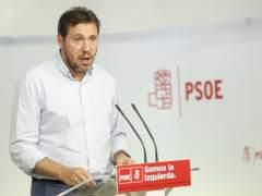 El PSOE se plantea sancionar a los alcaldes que ayuden en la consulta catalana