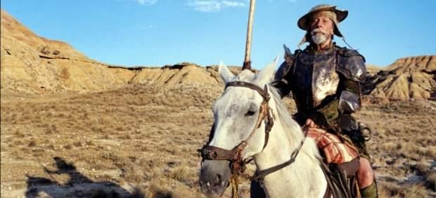 En busca de la mejor adaptación del 'Quijote': una interminable odisea en La Mancha