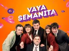 Los productores de 'Vaya semanita' estrenan un 'reality' en Alemania