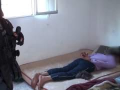 Los Mossos evitan que una banda de lateros cometa un asesinato en Pakistán