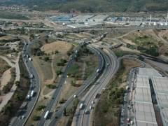 Se duplican muertes de motoristas y ciclistas en la carreteras catalanas