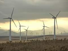La descarbonización, fuente de oportunidades de negocio