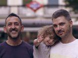 Madrid, 'ciudad el amor' por el World Pride 2017