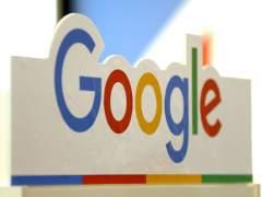 Bruselas sanciona a Google con 2.400 millones de euros