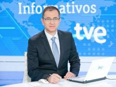 Polémica en TVE por el despido de una periodista