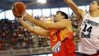 Felipe Reyes anuncia su adiós a la selección