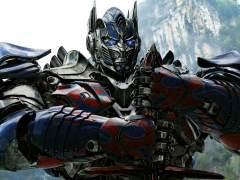 'Transformers El último caballero' copa las nominaciones de los premios Razzie