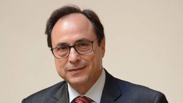 La Generalitat Valenciana vota en contra de situar en el 0,4 l'objectiu del dèficit per a 2018
