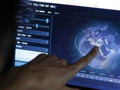 La Fiscalía francesa investiga el ciberataque global