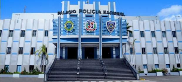 Hallan los cadáveres acuchillados de dos ancianos españoles en Santo Domingo
