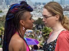 El cine y la televisión, herramientas para visibilizar la transexualidad