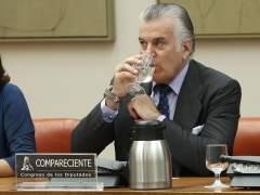 """El jefe de auditoría del PP dice que la contabilidad oficial """"es la única que existe"""""""