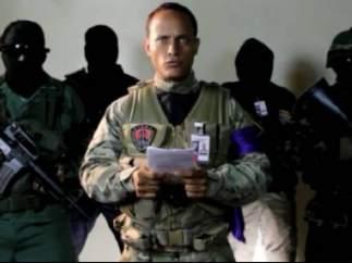 """Al menos siete muertos en un operativo contra el grupo """"terrorista"""" liderado por el policía venezolano Óscar Pérez"""