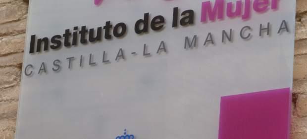 Institito de la Mujer de Castilla La Mancha