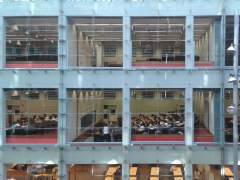 Cuatro alumnas empatan en la nota más alta de la Selectividad en Cataluña
