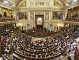 Congreso de los Diputados, Felipe VI