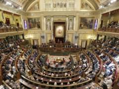 Iglesias cree el rey Juan Carlos debería haber estado en el homenaje de las elecciones