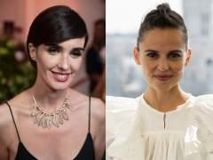 Hollywood invita a Paz Vega y Elena Anaya como nuevas académicas