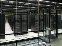 Barcelona estrena el tercer supercomputador más rápido de Europa