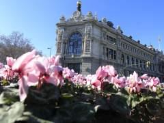 La banca en la sombra gestiona 1,34 billones de euros en España