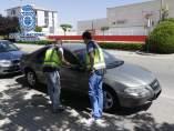 'La Policía Nacional Detiene En Yecla A Un Exhibicionista Y Provocador Sexual'