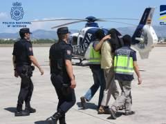 Interpol difunde una lista de yihadistas dispuestos a atacar Europa