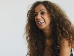 Rosario lanza 'Noche de Gloria en el Teatro Real', un disco para ver y escuchar