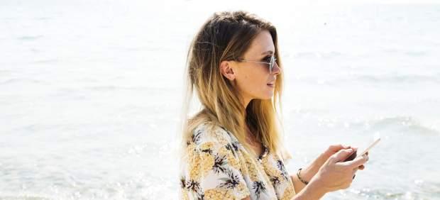 Aplicaciones de móvil para el verano