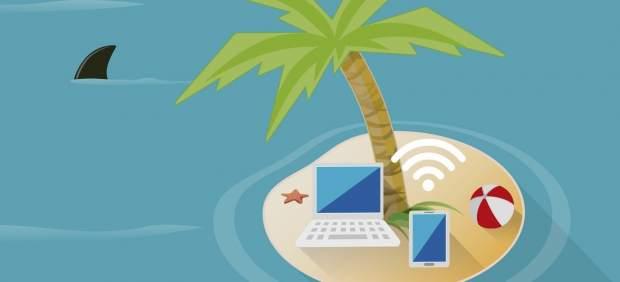 Combatir los ciberataques