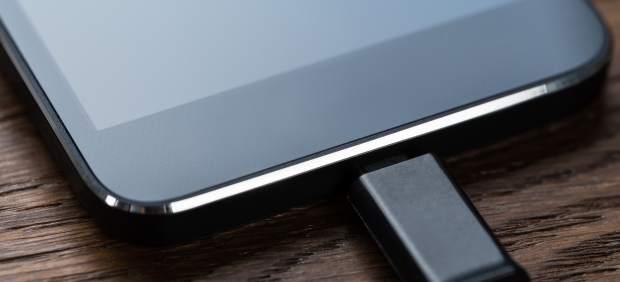 Pilas recargables de fluoruro: ¿el futuro de las baterías para móviles?