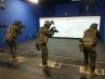 Investigan tres presuntos casos de acoso sexual en el Ejército