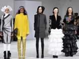 Semana de la moda de París