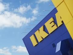 La Comisión Europea investiga a IKEA por ventajas fiscales