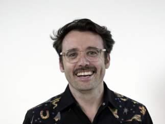 Carlos G. Miranda