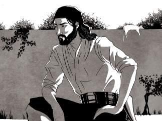 Contes de la condemnada de Vicente Blasco Ibáñez