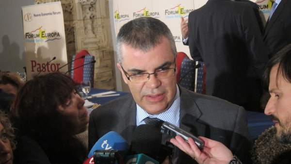 Santiago VIllanueva