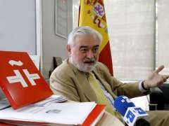Darío Villanueva
