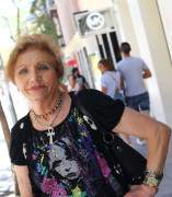 Josefa Escobar