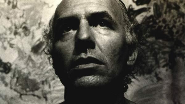 Retrato de Balerdi