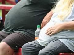 Hallan una proteína que puede frenar la obesidad