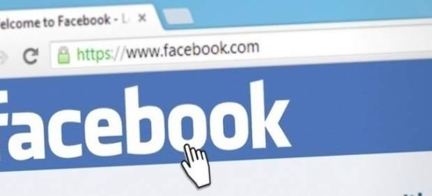 Facebook utilizará inteligencia artificial en la traducción de sus publicaciones