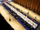 Cumbre del G-20