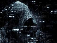 LexNET sufre una nueva incidencia técnica