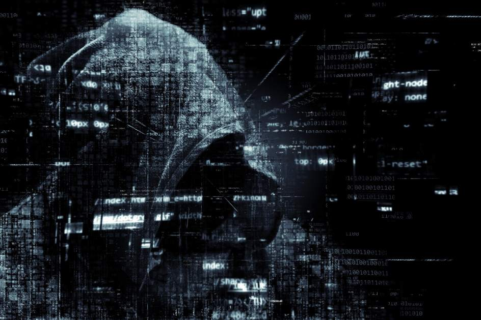 LexNET sufre una nueva incidencia técnica que complica su funcionamiento