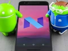 Google empezará a cobrar a los fabricantes europeos por el uso de sus 'apps' en Android