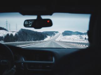 La importancia del parabrisas en la seguridad vial